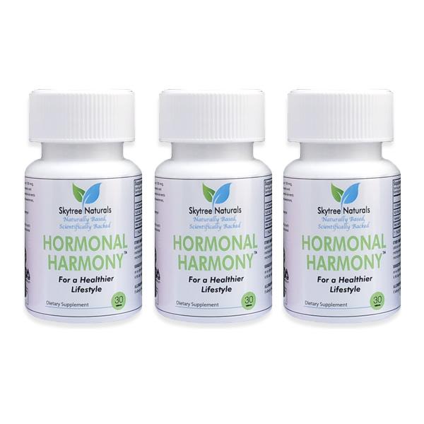 3Harmony