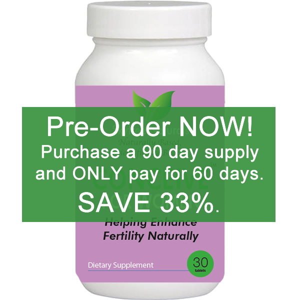 Conceive_for_Women-DiscountMO