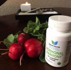 Hormonal Harmony Supplement